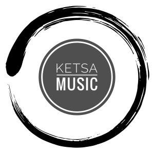 Ketsa logo